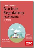 Handbook on nuclear regulatory framework in India