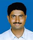 Mr. Aashish Argade
