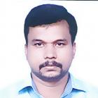 Mr. Saneesh Edacherian