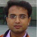 Prof. Sachin Jayaswal