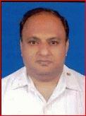 Tushar Gohel